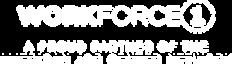 Workforce1 logo