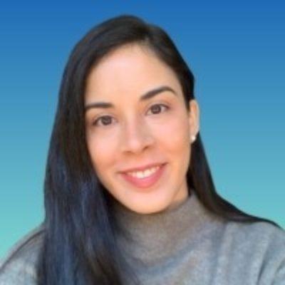 Fabianna Rodriguez Mercado