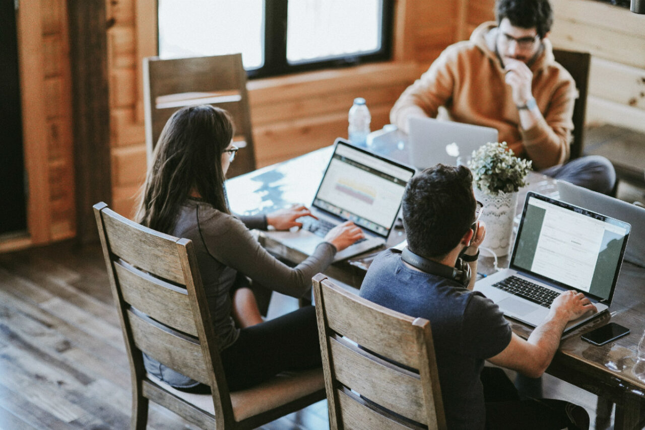 Coding bootcamp vs self learning
