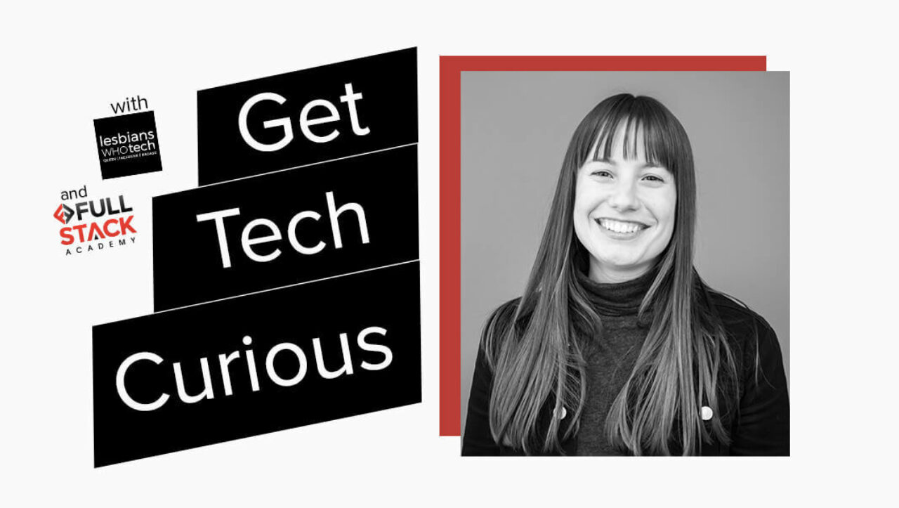 Noelle get tech curious 2