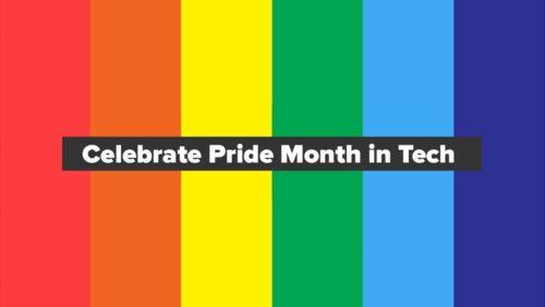 R3 FSA Blog Pride month header C
