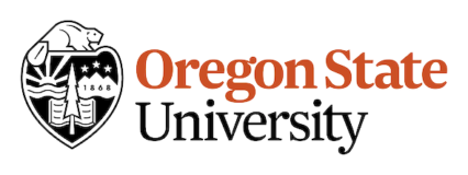 OSU logo removebg preview