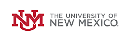 UNM removebg preview