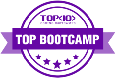 Top 10 Coding Bootcamps Top Bootcamp
