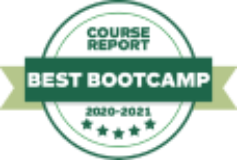 Badge course report best coding bootcamp