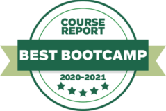 Best coding bootcamp 2020 2021